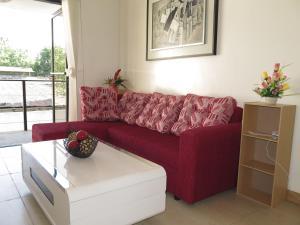 Sofia Suites #300, Apartmány  Angeles - big - 20