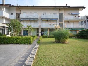 Appartamenti Ati - AbcAlberghi.com