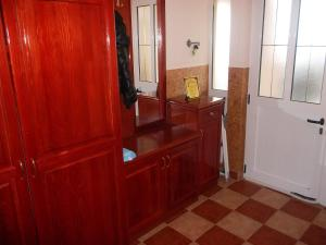 Simona Apartments, Appartamenti  Sutomore - big - 33