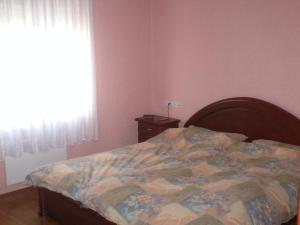 Simona Apartments, Appartamenti  Sutomore - big - 30