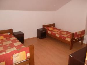 Simona Apartments, Appartamenti  Sutomore - big - 29