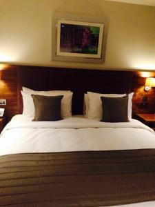 Cotswolds Hotel & Spa, Hotely  Chipping Norton - big - 7