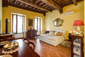 Impero Vaticano Navona Apartment - abcRoma.com