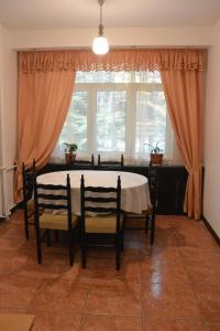 Villa Elena, Holiday homes  Borovets - big - 12