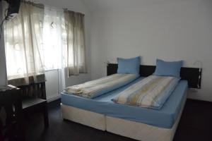 Villa Elena, Holiday homes  Borovets - big - 10