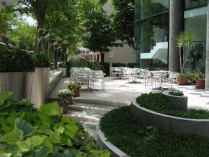 Hotel Ali d'Oro - AbcAlberghi.com