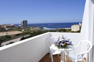Apartaments Andreas, Apartments  Colonia Sant Jordi - big - 30