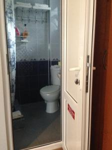 Guest House MilaDom, Affittacamere  Goryachiy Klyuch - big - 9
