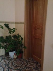 Guest House MilaDom, Penziony  Goryachiy Klyuch - big - 33
