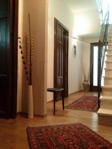 Casa Antioco, Apartmány  Siracusa - big - 3