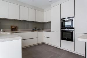 onefinestay - South Kensington private homes III, Apartments  London - big - 55