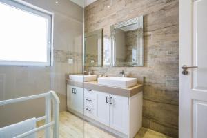 La Felicita, Apartmány  Somerset West - big - 74