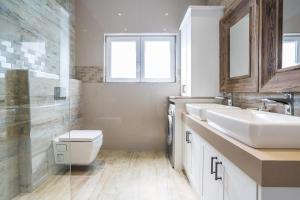 La Felicita, Apartmány  Somerset West - big - 102