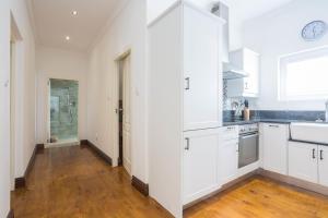 La Felicita, Apartmány  Somerset West - big - 100