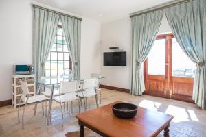 La Felicita, Apartmány  Somerset West - big - 65