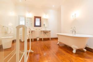 La Felicita, Apartmány  Somerset West - big - 32