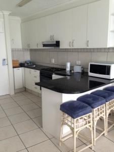 Beachbreak Holiday Letting, Apartmány  Durban - big - 30