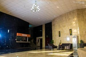 Crismon Hotel, Hotely  Tema - big - 41