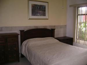 Hotel Villas Colibri, Hotels  Alajuela - big - 8
