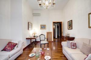 La Casa Del Marchese - abcRoma.com