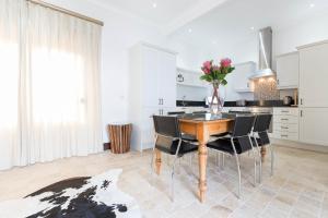 La Felicita, Apartmány  Somerset West - big - 11