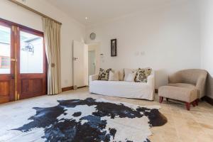 La Felicita, Apartmány  Somerset West - big - 8
