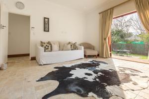 La Felicita, Apartmány  Somerset West - big - 7