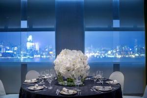 The Park Lane Hong Kong, a Pullman Hotel (13 of 105)