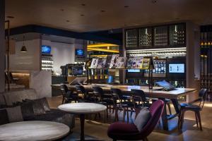 The Park Lane Hong Kong, a Pullman Hotel (11 of 105)