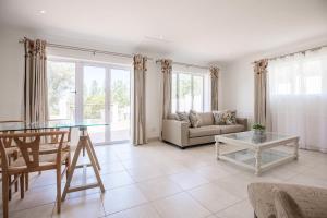 La Felicita, Apartmány  Somerset West - big - 4