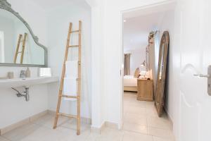 La Felicita, Apartmány  Somerset West - big - 24