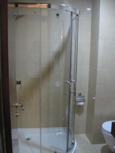 Gudauri Luxe Apartment, Apartmanok  Gudauri - big - 15