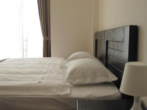 Gudauri Luxe Apartment, Apartmány  Gudauri - big - 37