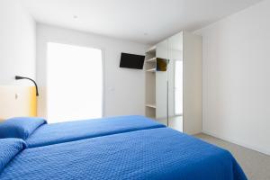 Residenza Edda, Appartamenti  Lignano Sabbiadoro - big - 3