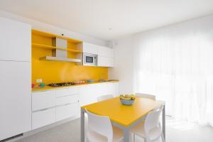 Residenza Edda, Appartamenti  Lignano Sabbiadoro - big - 24