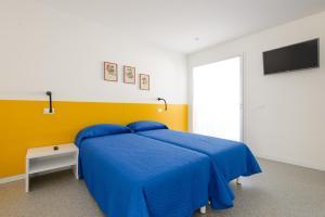 Residenza Edda, Appartamenti  Lignano Sabbiadoro - big - 23