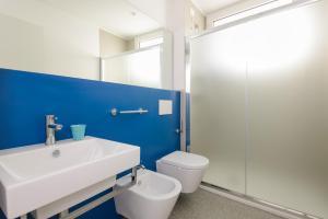 Residenza Edda, Appartamenti  Lignano Sabbiadoro - big - 20