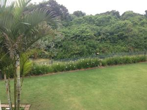 Beachbreak Holiday Letting, Apartmány  Durban - big - 31