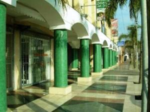 Solares de Maipú Apart Hotel, Aparthotels  Maipú - big - 25