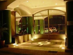 Solares de Maipú Apart Hotel, Aparthotely  Maipú - big - 15