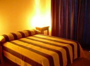 Solares de Maipú Apart Hotel, Aparthotely  Maipú - big - 3