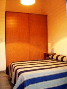 Solares de Maipú Apart Hotel, Aparthotely  Maipú - big - 7