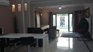 Trident Villa, Ville  Balaclava - big - 18