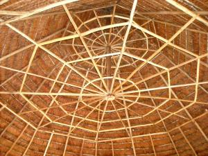 Abundancia Amazon Eco Lodge, Kunyhók  Santa Teresa - big - 7