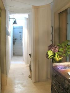 Chambre avec Vue, Bed and Breakfasts  Saignon - big - 14