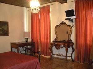 Hotel Julia, Hotely  Cassano d'Adda - big - 2