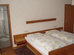 Waldschlösschen, Hotely  Bad Herrenalb - big - 3