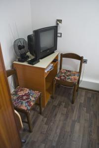 Guest House Toković, Penzióny  Kolašin - big - 34