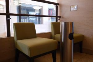 Hotel Brighton City Kyoto Yamashina, Отели  Киото - big - 70
