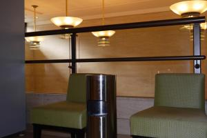 Hotel Brighton City Kyoto Yamashina, Отели  Киото - big - 65